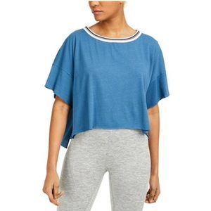 NWT Free People Movement Forever Yours T-Shirt